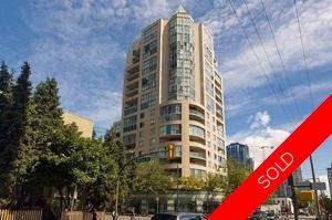 Downtown VW Apartment for sale:  1 bedroom  (Listed 2017-08-03)