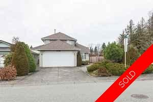 Langley City House for sale:  3 bedroom 1,845 sq.ft. (Listed 2020-02-26)