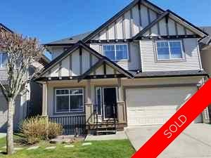 Cloverdale BC House for sale:  6 bedroom 3,282 sq.ft. (Listed 2020-02-26)