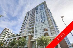 Mount Pleasant VE Apartment/Condo for sale:  2 bedroom  (Listed 2017-09-18)