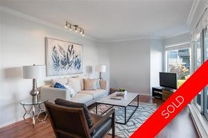 False Creek Apartment/Condo for sale:  2 bedroom  (Listed 2017-10-02)